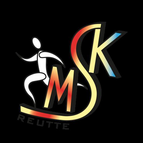 Logo der MS Königsweg